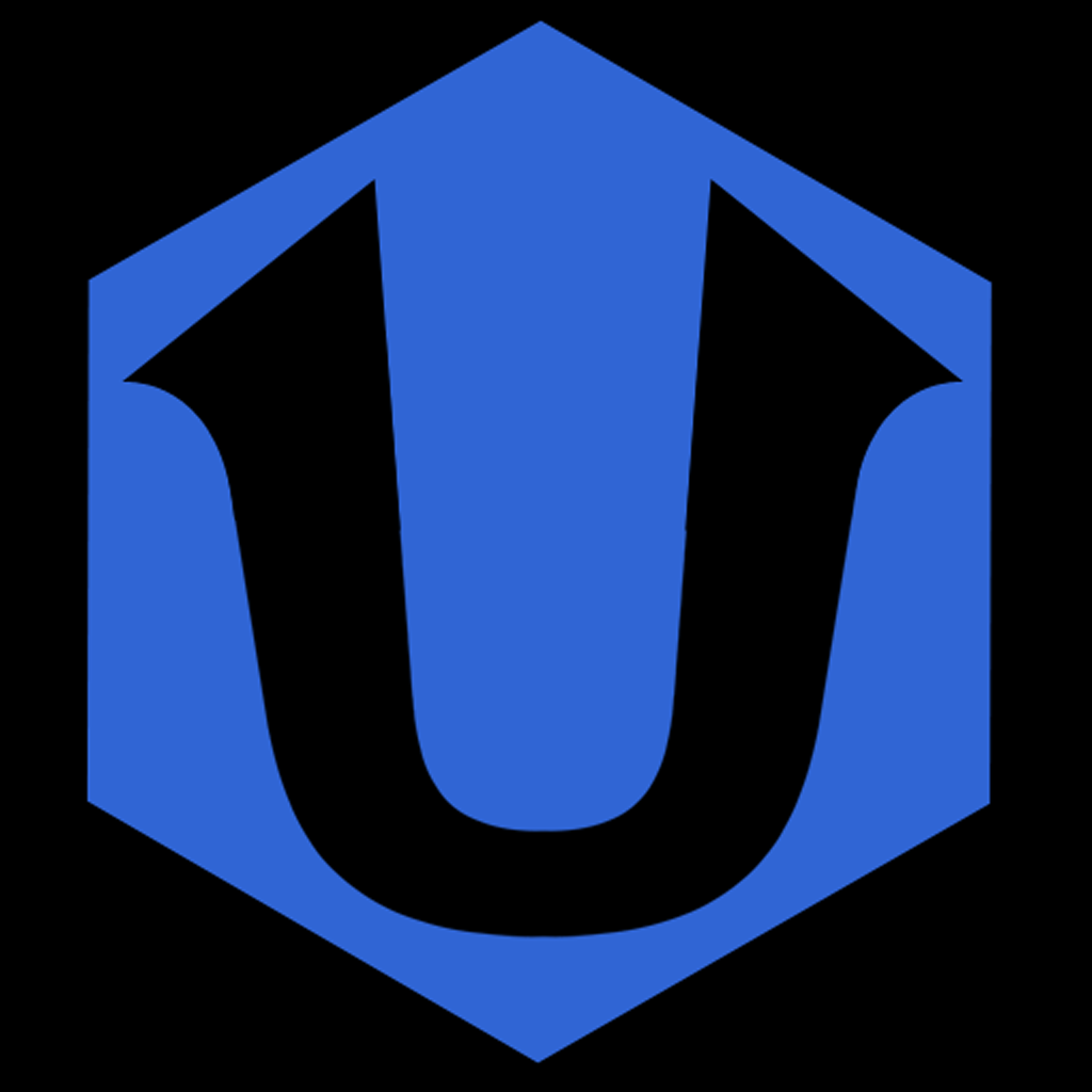 Ultima Utility by Nine Software Inc. icon