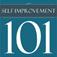 Self-Improvement 101 (Enhanced Audiobook)