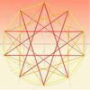 Herve Noury - Geometrix for iPad artwork