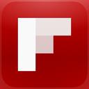 mzl.abyvctnu.128x128 75 Flipboard: Newsreader bekommt umfangreiches Update
