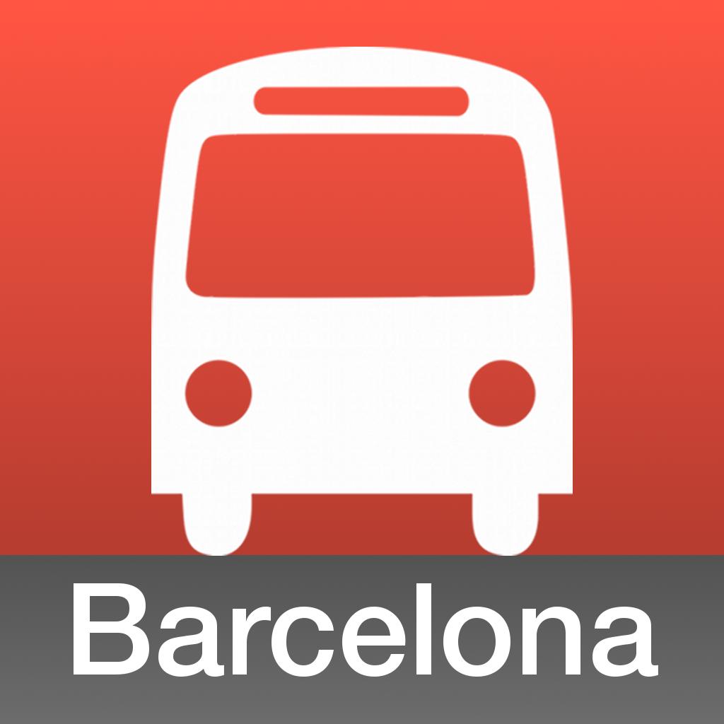 UrbanStep Barcelona